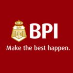 BPI ATM Mainmall