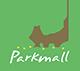 Parkmall Logo