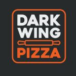 Darkwing Pizza