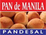 Pan de Manila