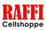 Raffi Cellshoppe