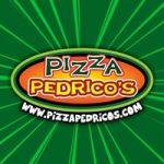 Pizza Pedricos