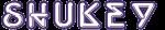 Shukey Key Services