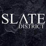 Slate District