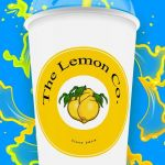 The Lemon Co.