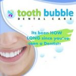 Tooth Bubble Dental Clinic