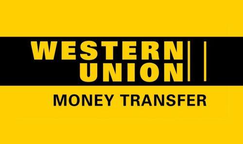 Western Uniono