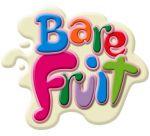 Barefruit