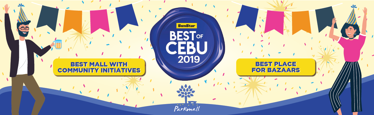 best_of _cebu