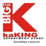 Big K Department Store