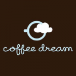 Coffee Dream +