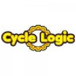 Cycle Logic