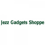 Jezz Gadgets