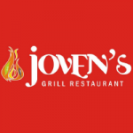 Joven's Grill