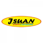 Jsuan Events & Giftshoppe