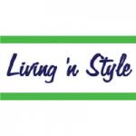 Living 'N Style