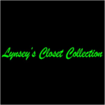 Lynsey's Closet Collection