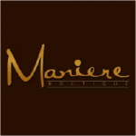 Maniere Trading