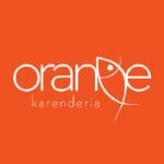 Orange Karenderia