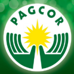 Philippine Amusement and Gaming Corporation (PAGCOR)