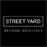 Streetyard