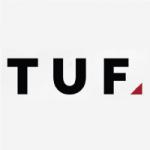 TUF Barbershop