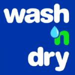 Wash N' Dry