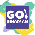 Go Ginataan
